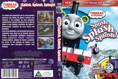 Thomas_And_Friends_-_Splish_Splash_Splosh_-_Custom_por_jonander1_[dvd]_80