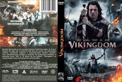 Vikingdom_-_Custom_por_jonander1_[dvd]_80