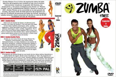 Zumba_Fitness_-_Custom_por_jonander1_[dvd]_80