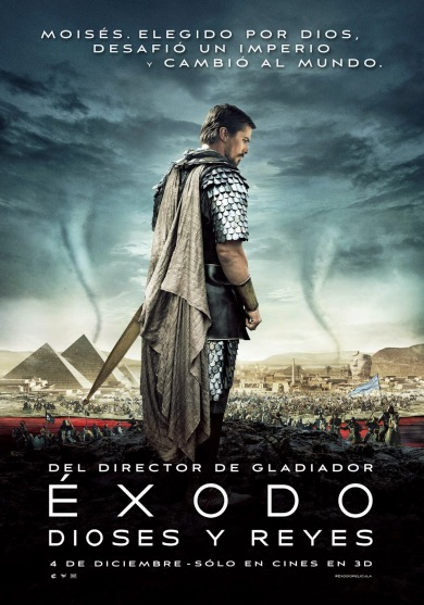 Éxodo_Dioses_Y_Reyes_Poster_Final_Latino_JPosters