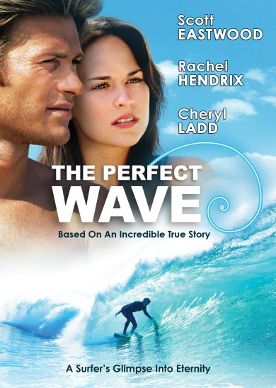 The-Perfect-Wave-Final-Cover-Art-Flat-f
