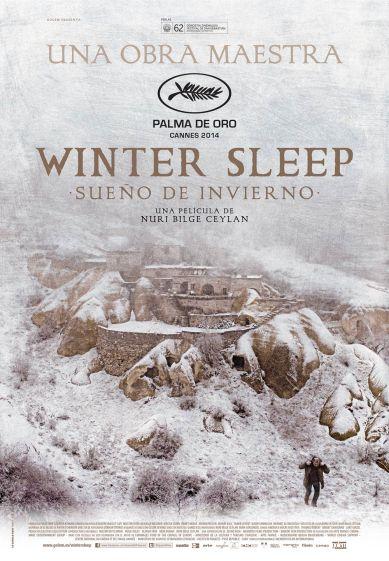 winter_sleep_sueno_de_invierno-cartel-5752